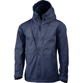 Lundhags Habe Veste Homme, deep blue